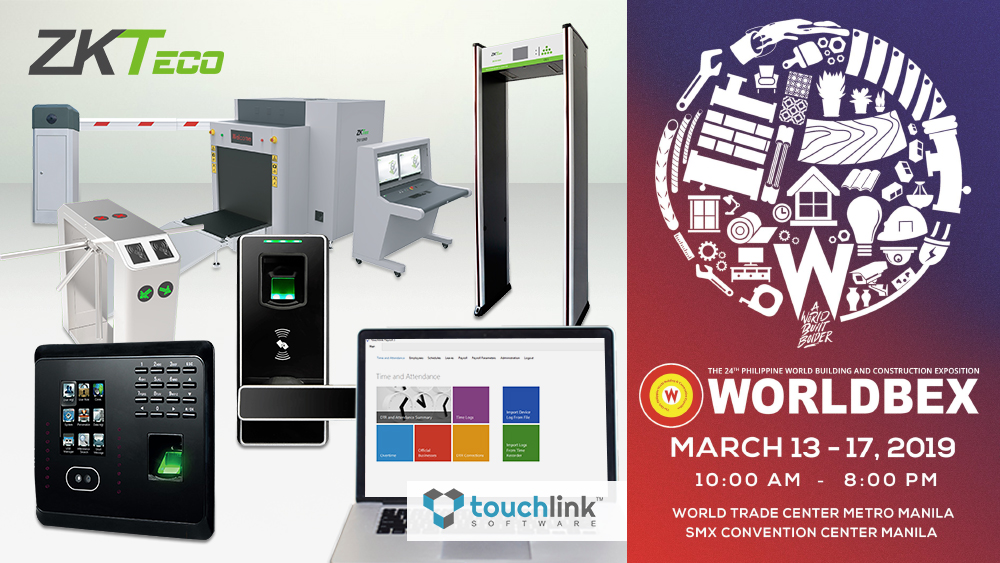 Mysolutions Inc Showcases Quality Products In The