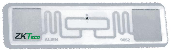 UHF Tag Electronic Tag (UHF1-TAG2)