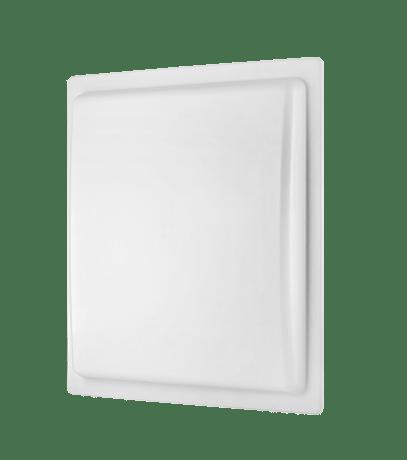 ZKTeco UHF Reader (1-10F)